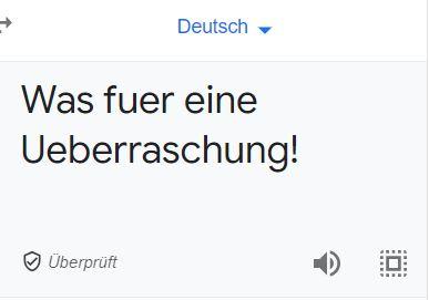 Texte übersetzen
